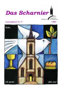 Das_Scharnier_71_2007.pdf