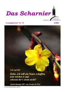 Das_Scharnier_70_2006.pdf