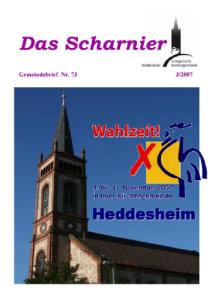 Das_Scharnier_73_2007.pdf