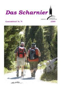 Das_Scharnier_79_2009.pdf