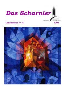 Das_Scharnier_76_2008.pdf