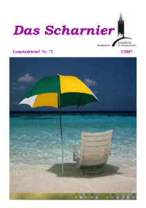 Das_Scharnier_72_2007.pdf