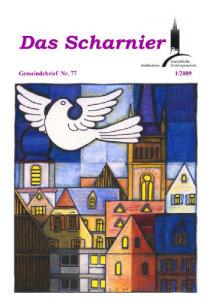 Das_Scharnier_77_2009.pdf