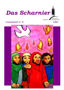 Das_Scharnier_78_2009.pdf