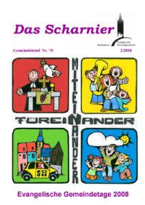 Das_Scharnier_75_2008.pdf
