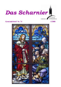 Das_Scharnier_74_2008.pdf