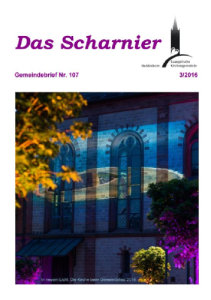 0 Das_Scharnier_107_v7.pdf