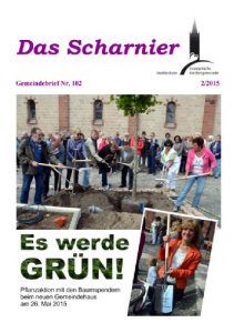 Das_Scharnier_102_2015.pdf