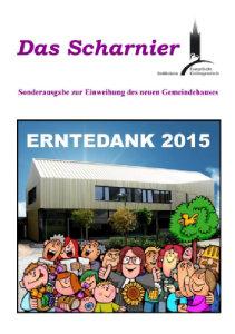 Das_Scharnier_103_2015.pdf