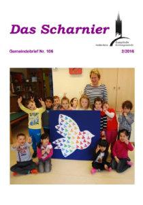 Das_Scharnier_106_2016.pdf