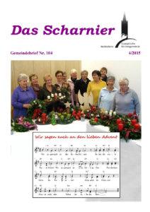 Das_Scharnier_104_2015.pdf