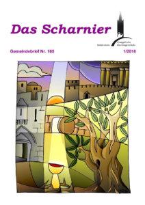 Das_Scharnier_105_2016.pdf