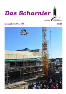 Das_Scharnier_100_2014.pdf