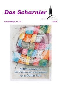 Das_Scharnier_101_2015.pdf