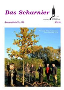 Das_Scharnier_108.pdf