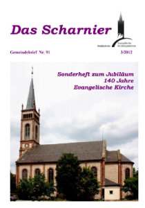 Das_Scharnier_91_2012.pdf