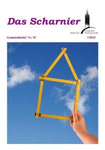 Das_Scharnier_93_2013.pdf