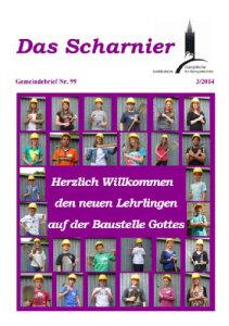 Das_Scharnier_99_2014.pdf