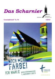 Das_Scharnier_96_2013.pdf