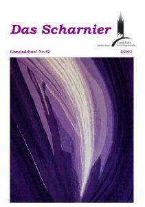 Das_Scharnier_92_2012.pdf