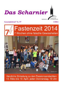 Das_Scharnier_97_2014.pdf