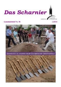 Das_Scharnier_98_2014.pdf