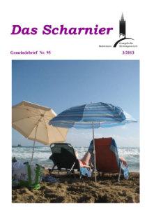 Das_Scharnier_95_2013.pdf