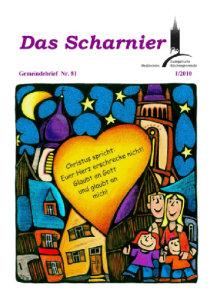 Das_Scharnier_81_2010.pdf