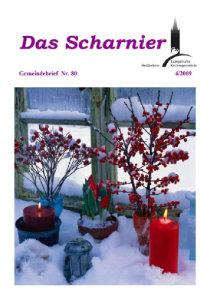 Das_Scharnier_80_2009.pdf