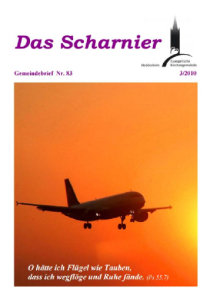 Das_Scharnier_83_2010.pdf