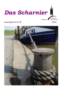 Das_Scharnier_89_2012.pdf