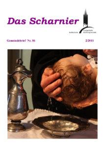 Das_Scharnier_86_2011.pdf