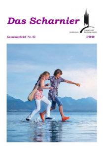Das_Scharnier_82_2010.pdf