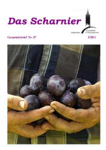 Das_Scharnier_87_2011.pdf