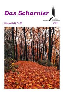 Das_Scharnier_88_2011.pdf