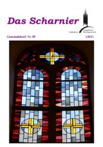 Das_Scharnier_85_2011.pdf